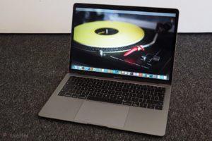 5 Main reasons not to buy MacBook Air 2018