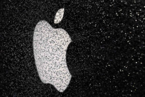 Apple granted customer's data on request of Indian Government