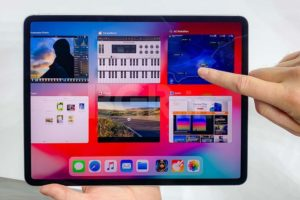 Apple iPad Pro 2018 Review: World's best tablet so far