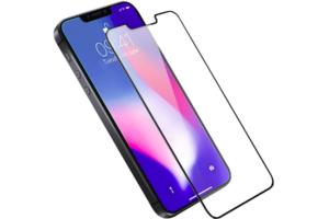 Apple leak unveils its New Radical iPhone Design