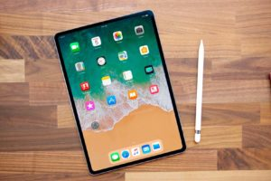 Apple reduces the price of iPad 2018 version to below $249 till Christmas
