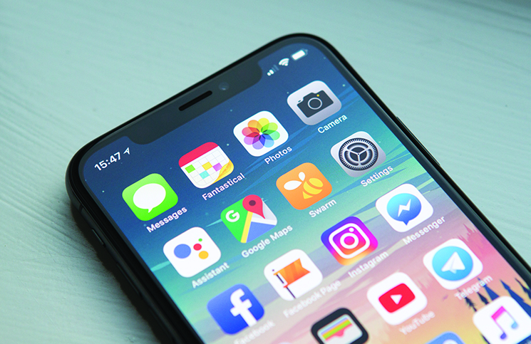 Best Apps to Download on your new iPhone in 2018