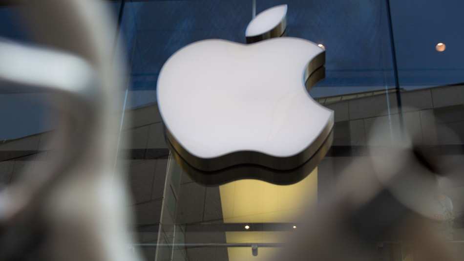 Egypt sued Apple with legal action under competition law
