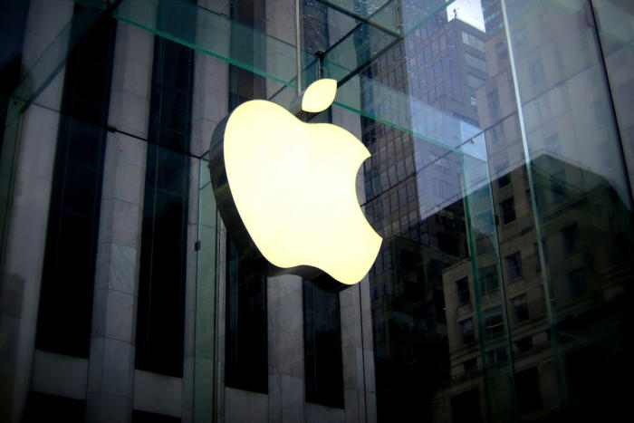 Indian Minister to meet Apple Executives in Davos over India manufacturing plans