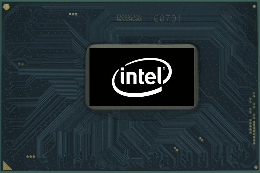 Intel reveals Next-Generation Sunny Cove Processors and Graphics suitable for 2019 Macs