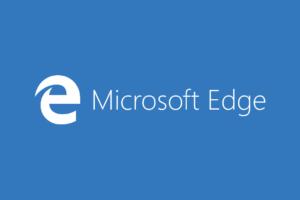 Microsoft to rebuild Edge browser on Chromium, porting to Mac