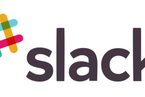 Slack is banning users who have visited US Sanctioned Countries
