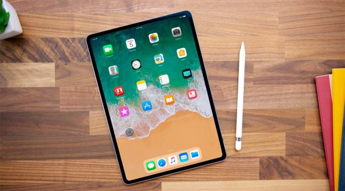 This 9.7-inch iPad deal matches Black Friday discounts