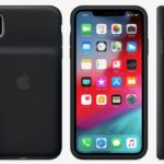 Latest iPhone Smart Battery Case offers one day of extra battery life