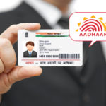 What is mAadhar Application of UIDAI and How to get it in iOS devices