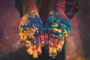 Best apps for Holi festival on App Store