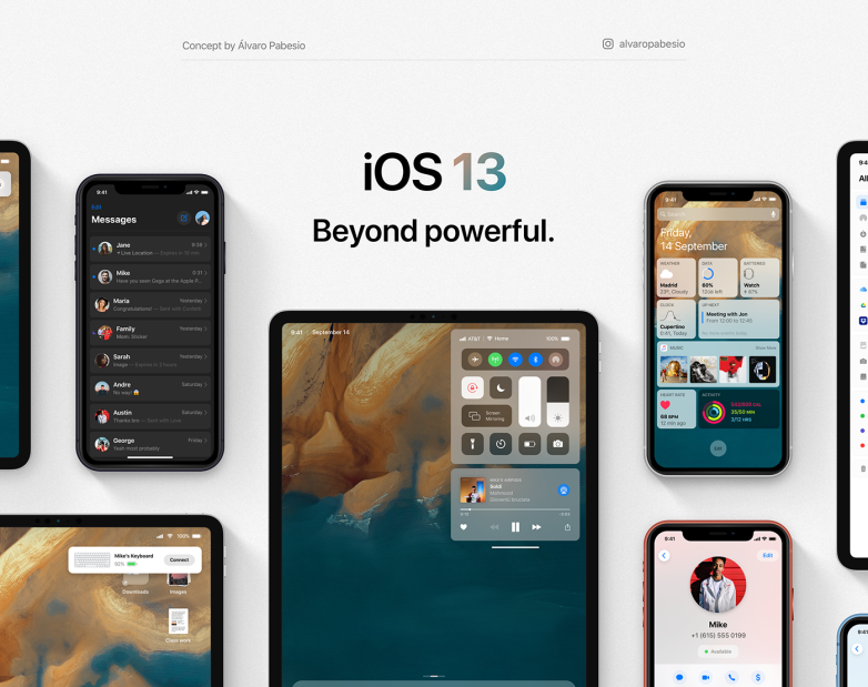How-iOS-13-on-iPad