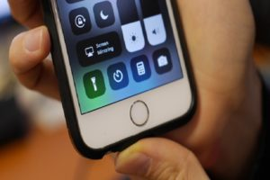 New iOS Update Will Slow Your iPhone