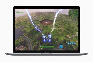 apple_macbookpro-8-core_gaming_05212019