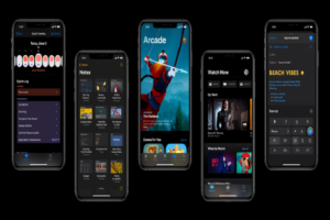 Download iOS 13 Beta Without Developer