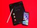 Install iPadOS 13 Public Beta