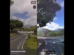 Look Around vs Google Maps' Street View