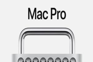 Release Date of Mac Pro