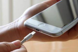 USB-Type-C-on-iPhone 11