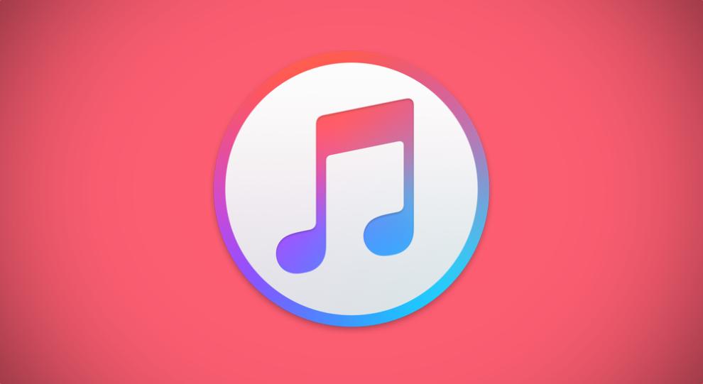 iTunes to shutdown