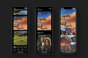 releasing iOS 13 beta 2