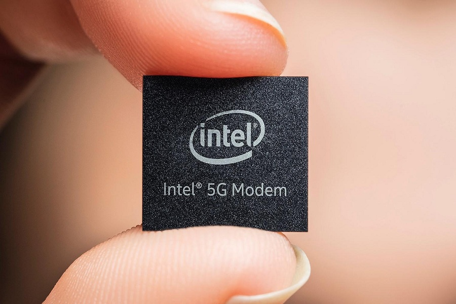apple-intel-modem