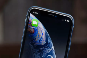 iOS 13 Beta 3 Released With New Insane FaceTime Feature