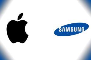 Samsung Note 10 VsiPhone 11