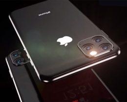 iPhone 11 Model