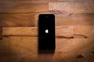 Apple Pencil Compatible iPhone 11 Pro Max