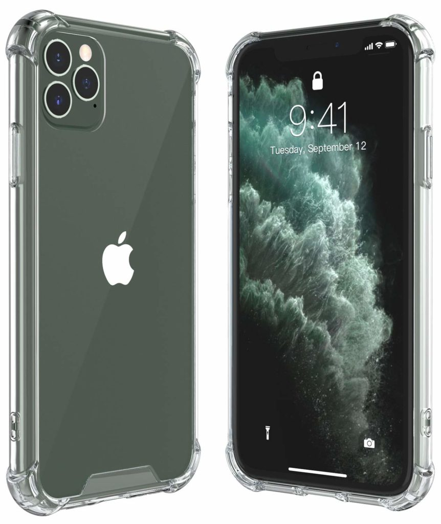 Best iPhone 11 Pro Max Cases \u0026 Covers To Shield Your Beloved