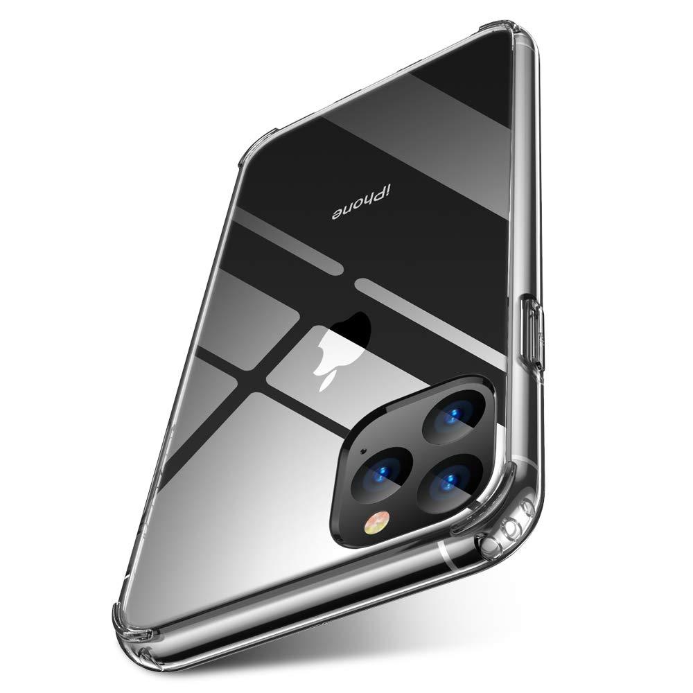 best iphone 11 cases