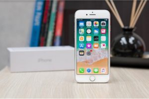 Kuo Revealed iPhone SE 2 Price, Features And Release Date