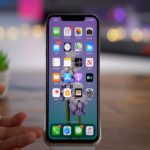 apple iOS 13.1.3 download