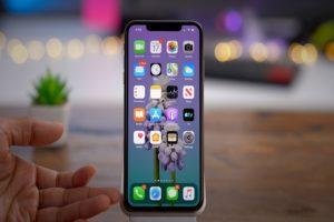 apple iOS 13.1.3 download