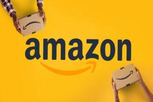 Apple Black Friday 2019 Amazon Deals