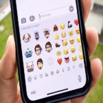 Disable Memoji Stickers in iOS 13 on iPhone and iPad