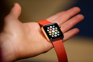Can we use Apple Watch without an iPhone?