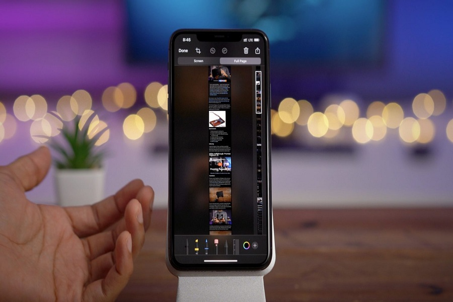 Best Hidden iOS 13 Useful Features