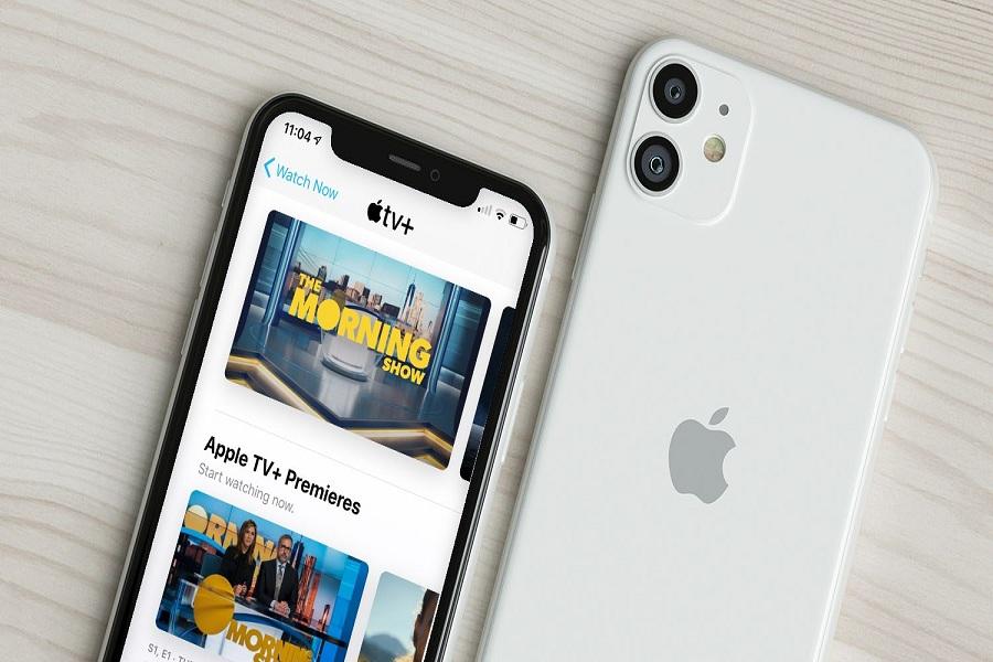apple-tv-plus-change-video-quality