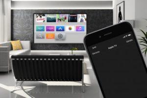 remote-control-appletv-iphone