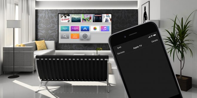 remote-control-appletv-iphone