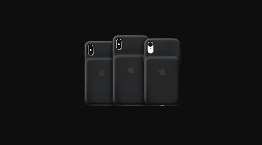 Apple Battery Replacement Program