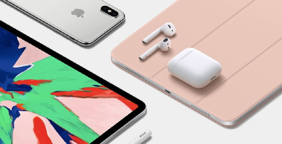 This Is The Most Demanded Apple Product Right Now  U2013 It U2019s Not Iphone