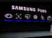 Samsung new facial recognition logo apple