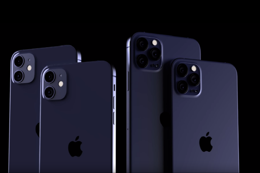 iphone-12-pro-in-navy-blue