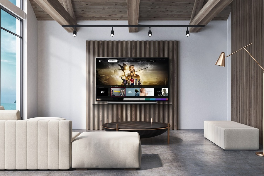 Apple-TV-App2019-LG-TVs