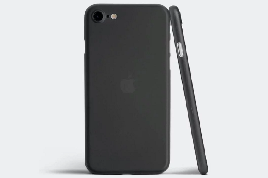 iPhone SE 2 cases