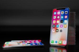 iPhoneApps_Pxfuel_1