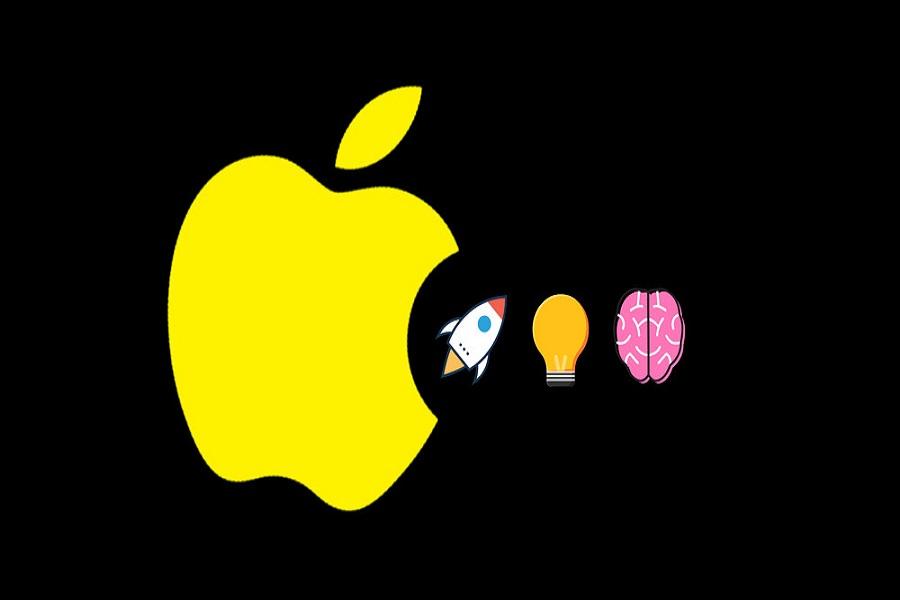 Apple-iOS-14